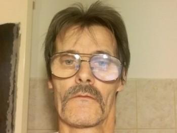 lajos58 60 éves társkereső profilképe