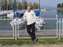 ZotyaBp - 57 éves társkereső fotója