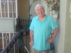 bachwald - 69 éves társkereső fotója