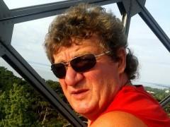 istvan59 - 59 éves társkereső fotója