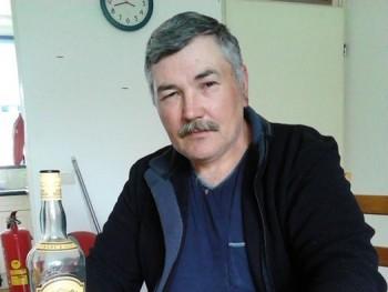 simisanyi 57 éves társkereső profilképe
