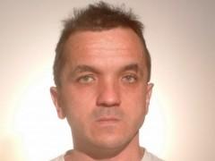 medzsik - 45 éves társkereső fotója