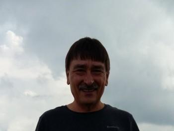tibivv 49 éves társkereső profilképe