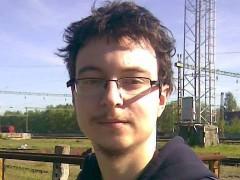 petya92 - 27 éves társkereső fotója