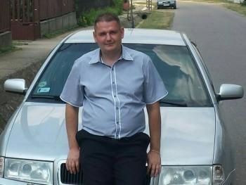 Lackó37 39 éves társkereső profilképe