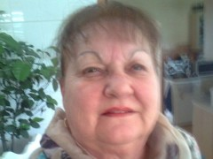 apassionata - 70 éves társkereső fotója