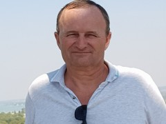 lala66 - 53 éves társkereső fotója