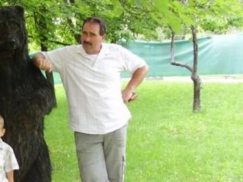 atika 54 éves társkereső profilképe