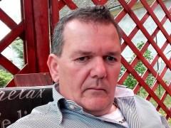 Bertó - 53 éves társkereső fotója