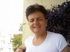 Müzli - 56 éves társkereső fotója