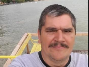 meretes69 46 éves társkereső profilképe