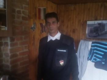feri39 39 éves társkereső profilképe