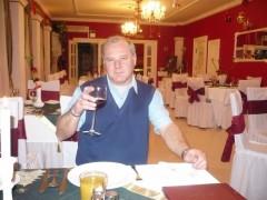 szarvasko - 61 éves társkereső fotója