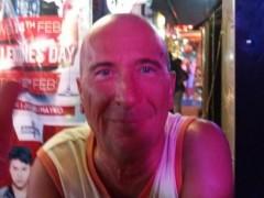 CsiliVili - 59 éves társkereső fotója