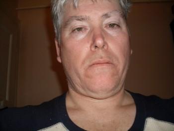 gilus 54 éves társkereső profilképe