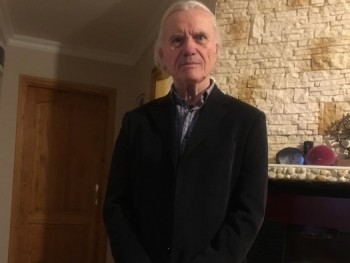 Pawoja 62 éves társkereső profilképe