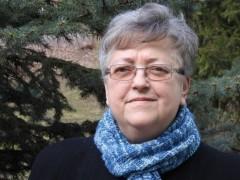 Katalin1960 - 59 éves társkereső fotója
