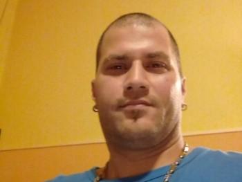 sacko36 42 éves társkereső profilképe