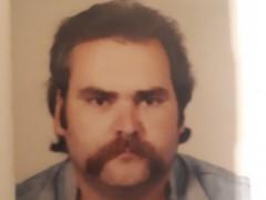 Jozzy - 52 éves társkereső fotója