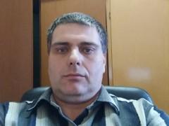 bakos01 - 44 éves társkereső fotója