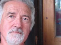 Dooonath - 73 éves társkereső fotója