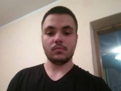 Ignac96 - 23 éves társkereső fotója