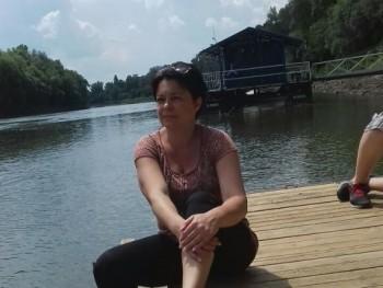orbanneevs 46 éves társkereső profilképe