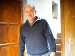 gyuri papa - 67 éves társkereső fotója