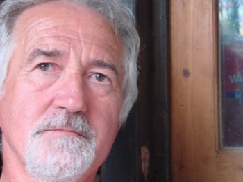Dooonath 73 éves társkereső profilképe