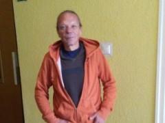 Valaki24 - 60 éves társkereső fotója