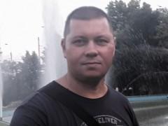 SSanya - 45 éves társkereső fotója