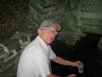 Dávid49 71 éves társkereső profilképe