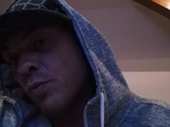 Sello - 35 éves társkereső fotója