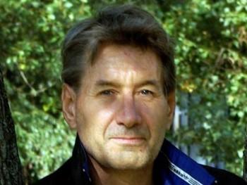 yechtech 58 éves társkereső profilképe
