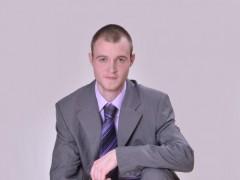 Zóltán - 28 éves társkereső fotója