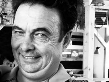 Imruska 57 éves társkereső profilképe