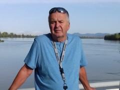 RNT László - 64 éves társkereső fotója