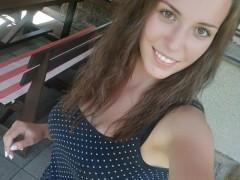 Liliánka - 22 éves társkereső fotója