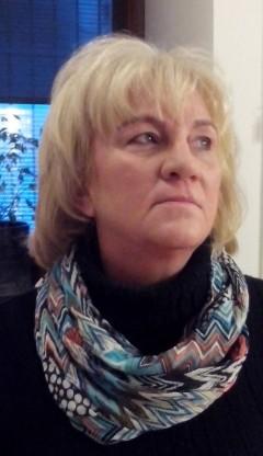 Suhajda Zsóka 1. további képe