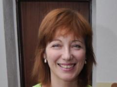 Mayorka - 34 éves társkereső fotója