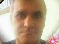 ismeretlen - 55 éves társkereső fotója