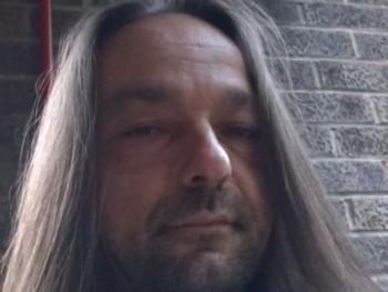 Csabi41 42 éves társkereső profilképe