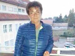 mámorka - 55 éves társkereső fotója