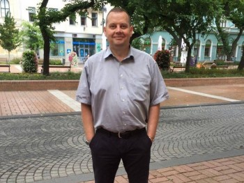 kiskox 48 éves társkereső profilképe