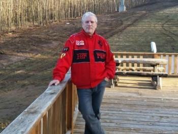GZso 56 éves társkereső profilképe