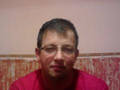 Attila 42 - 34 éves társkereső fotója