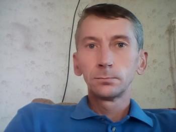 attila78 42 éves társkereső profilképe