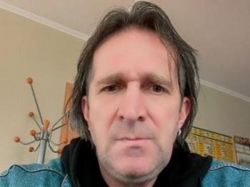 ropcsi666 56 éves társkereső profilképe