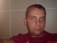 feri84 - 36 éves társkereső fotója