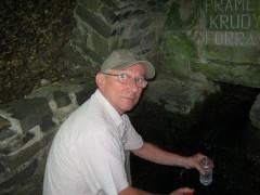 Dávid49 - 71 éves társkereső fotója